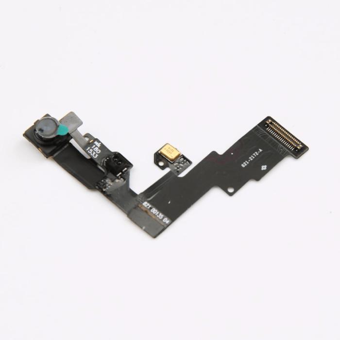 iPhone 6 predna kamera