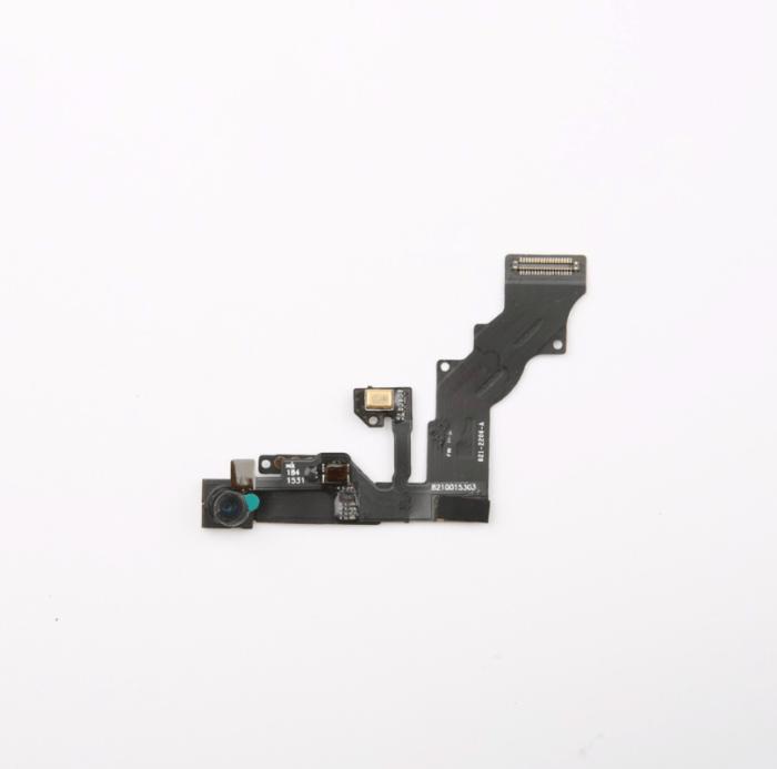 Apple iphone 7 predná kamera a senzor