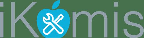 iKomis Apple servis Piestany
